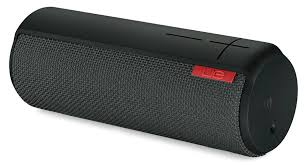 amazon jay bird black friday get a refurbished ue boom bluetooth speaker from amazon for just