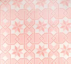 Paper Wallpaper by 407 Best Wallpapers Images On Pinterest Wallpaper Wallpaper