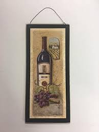 special times merlot and grapes tuscan wine wooden