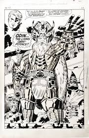 jack kirby quote let u0027s talk about jack kirby