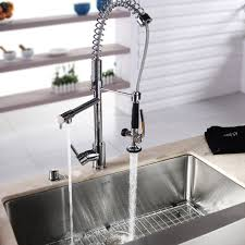 consumer reports kitchen faucet consumer reports kitchen faucets briqs