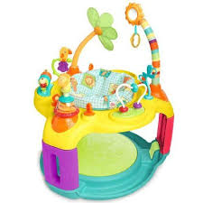 siege d eveil table d éveil avec siège bebes siège eveil et table
