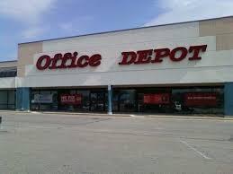 office depot 87 dayton oh 45426