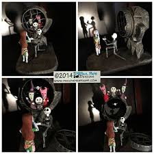 nightmare before engagement ring engagement ring usa