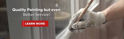 construction and home painting company in wichita ks