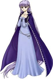 fire emblem awakening leveling guide sophia fire emblem wiki fandom powered by wikia