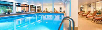 Hotels In Baden Baden Wellness In Baden Baden