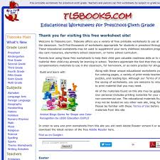 free printable worksheets for preschool sixth grade in math