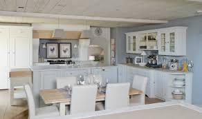 simple beautiful kitchen shoise com