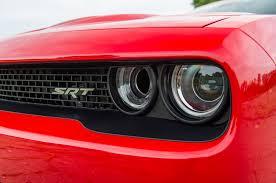 Dodge Challenger Lights - 2015 dodge challenger hellcat makes 707 hp 650 lb ft motor