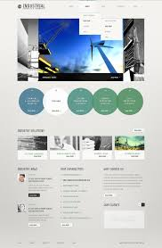 Sample Resume Objectives Human Resources by 100 Human Resources Template Lt Recruit U2013 Free Responsive