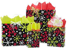 Wholesale Christmas Gift Wrap - 275 best christmas ideas we love images on pinterest christmas