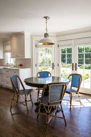 81 best dining rooms images on pinterest the urban electric co
