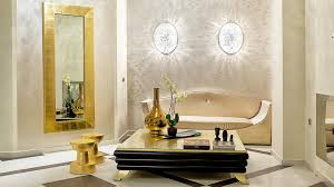 Home Design Gold Coast Gold And Interior Design A Timeless Statement