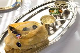 la cuisine lyon taste lyon official website for tourism in
