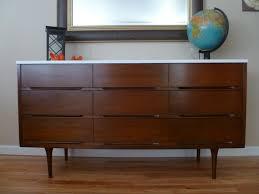 Bedroom Furniture Sets Indianapolis Bedroom Furniture Sets 10 Drawer Dresser Small White Dresser 50