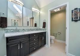corner bathroom sink ideas sinks corner bathroom sink base cabinet vessel ideas vessel sink