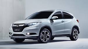 honda suv 2016 2016 honda hr v ex l for sale images autocar pictures