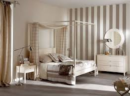 letto matrimoniale a baldacchino legno awesome letti con baldacchino images home design ideas 2017