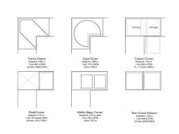 Kitchen Cabinet Detail Kitchen Cabinets Sizes Common Detail Specs Pinterest Kitchen