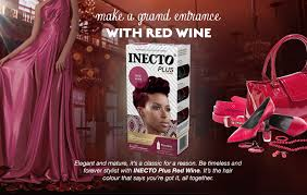 coloured hair for 2015 grand inecto plus african hair dye african hair colour inecto