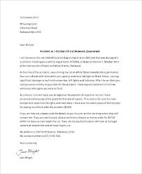 sample settlement letter ceast and desist defamation sample form