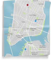 Map Of Union Square San Francisco by Union Square New York Map New York Map Union Square Nyc Flatiron