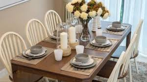How To Set A Formal Dining Room Table The Best Of Awesome Formal Dining Room Table Set Up 59 With