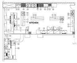 small restaurant kitchen layout ideas small restaurant kitchen layout ideas kitchen restaurant kitchen