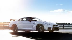 nissan gtr australia 2016 nissan gt r nismo to go on sale in australia from february 2017