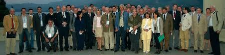 cic si e social cic s contributions cic wildlife deutsche delegation