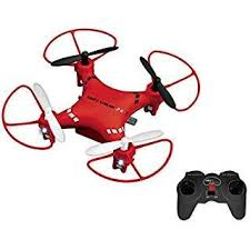 black friday sales 2016 amazon jetjat 100 best drones for sale at 50 and under uav quadcopters