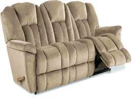 Recliner Sofas Lazy Boy Oversized Recliner Sofa Chair Ergonomic Lounge Lazy Boy
