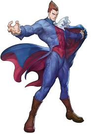 91 best video games darkstalkers images on pinterest videogames