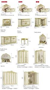 Modern Italian Bedroom Furniture Italian Furniture Manufacturers Italian Furniture Names Modern