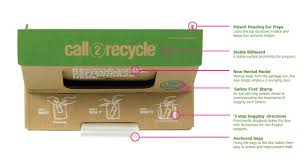 when to recycle 18650 batteries and how to start a collection