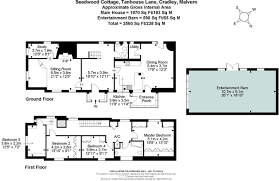 Hatley Castle Floor Plan by Castle Floor Plan Eastnor House Plans With Pictures