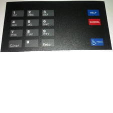 Gilbarco Help Desk Phone Number Gilbarco Keypad Business U0026 Industrial Ebay