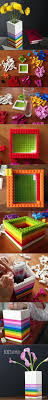fun lego crafts that you can do it on your own