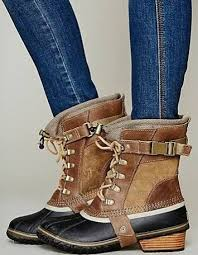 womens boots like uggs sorel womens boots i like these in a way where would i