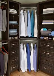 famous bathroom diy closet and shelves ideas old bookshelves can