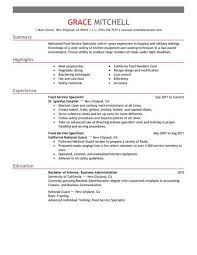 customer service resume templates 15 amazing customer service resume exles livecareer