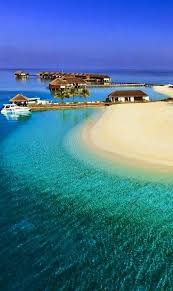 cape verde vacations best places to visit summervacationsin