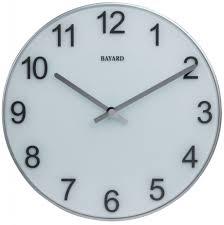 pendule de cuisine moderne design horloge moderne cuisine collection avec pendule cuisine