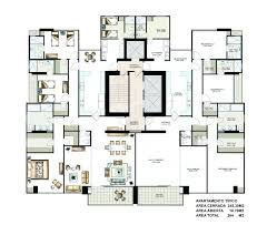 app for room layout virtual room layout large size of dining room room planner app