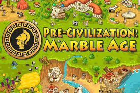 age apk free marble age apk android free