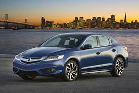 Acura Deler Acura Dealership Pittsburgh Pa Acura Sales Service Specials
