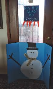 Best 25 Winter Wonderland Christmas Party Ideas On Pinterest