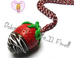 White Chocolate Covered Strawberries Around Chocolate Covered Strawberry Bouquet Send Mom Something