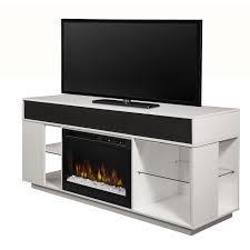 dimplex multi fire xhd audio flex lex 64 inch electric fireplace